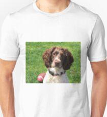 Dreamboat Unisex T-Shirt