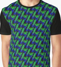 Freshness Graphic T-Shirt