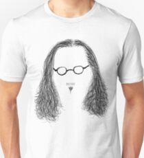 Geddy Lee T-Shirt
