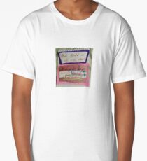 Dowbton Abbey - Violet and Isobel Long T-Shirt