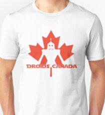 First T-Shirt ever T-Shirt