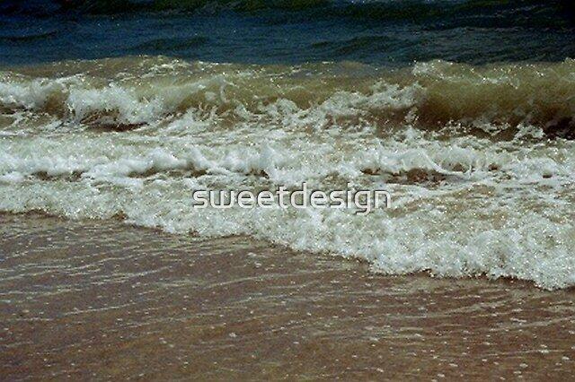 Beach by sweetdesign