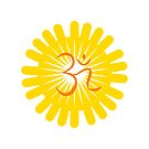 Symbol Aum or Oom by ikshvaku