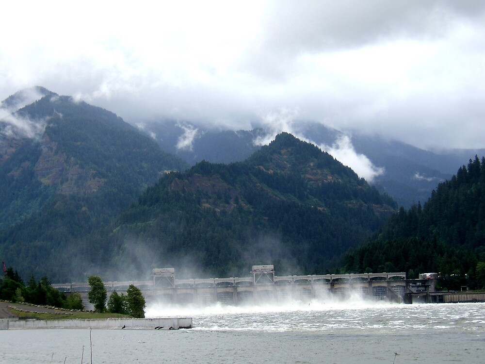 Another site in WA by Mindy Miller