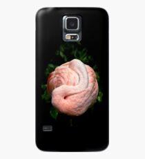 Flamingo Dreams Case/Skin for Samsung Galaxy