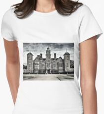 Anglia Manor T-Shirt