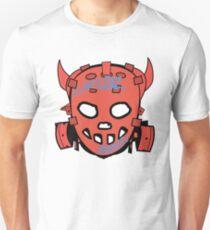 Gorillaz 19-2000 T-Shirt