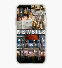 Seize the Day! iPhone Case