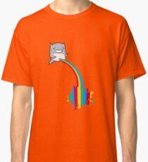 peebow Classic T-Shirt