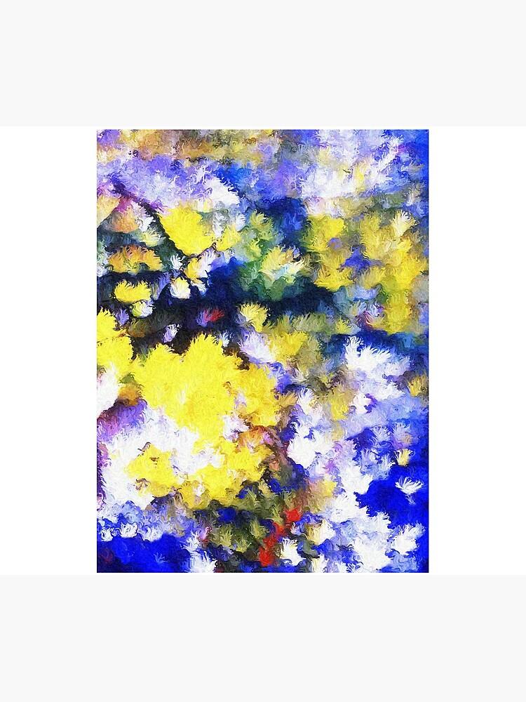 Memories of Spring by newlight