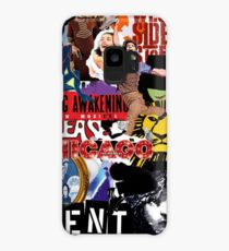 Broadway's Best Case/Skin for Samsung Galaxy