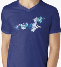 Popplio Evolution T-Shirt