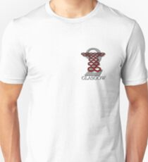 Torchwood Two T-Shirt