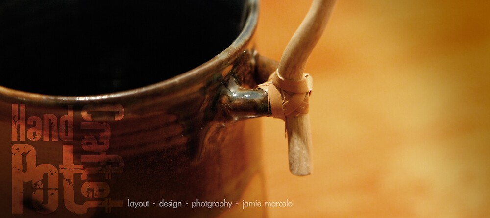 handmade01 by jamie marcelo