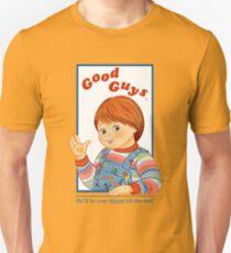 Good Guys | Child's Play T-Shirt