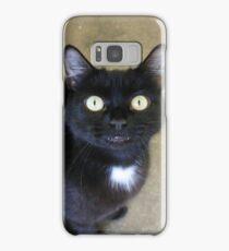 Winnie Samsung Galaxy Case/Skin