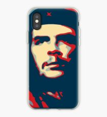 coque iphone xs che guevara