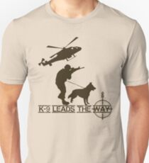 LEADS THE WAY 1 T-Shirt