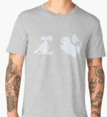 Seel Evolution Men's Premium T-Shirt