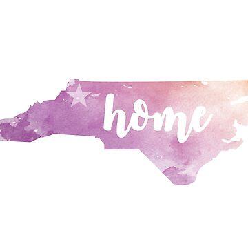 Boone, NC by Brookb812