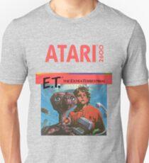 E.T. Atari T-Shirt