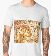 Conara Dry Men's Premium T-Shirt