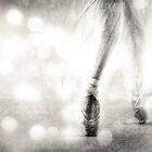 «Andante» de Jennifer Rhoades