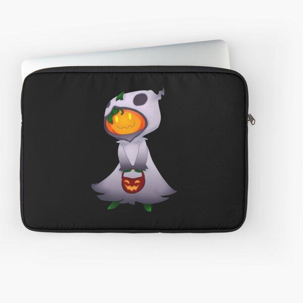 Spookin' Laptop Sleeve
