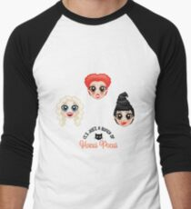 A Bunch of Hocus Pocus (sticker optimized) T-Shirt