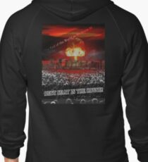 Best Seat in the House T-Shirt