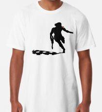 329238673fc0d Winter Soldier Long T-Shirt