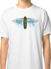 Surf Angel: Tribe Classic T-Shirt