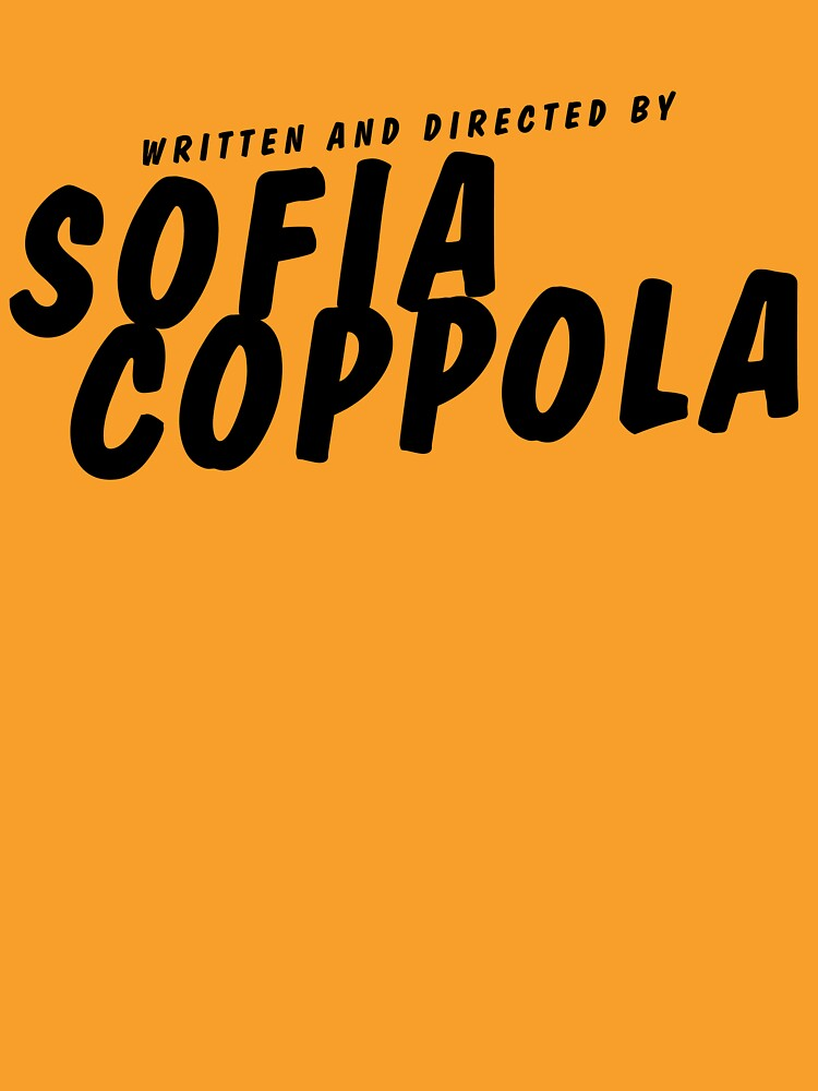 The Bling Ring   Sofia Coppola by directees
