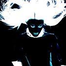 Blackout by eon .