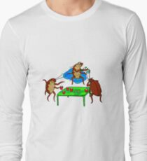 Roaches  T-Shirt