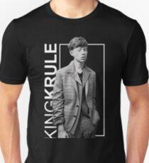 king krule photo T-Shirt