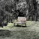 Let's Sit & Rest by Country  Pursuits