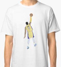 Kyle Kuzma Dunk Classic T-Shirt