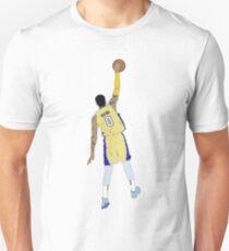 Kyle Kuzma Dunk T-Shirt