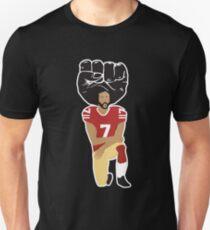 I'm with Kap  T-Shirt