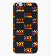 Catalonia Is Not Spain iPhone Case