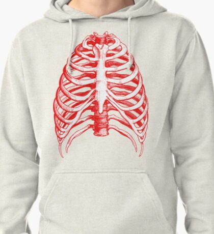Grow a Spine! T-Shirt