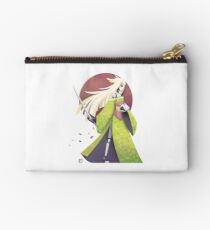 Synthetic Princess Studio Pouch