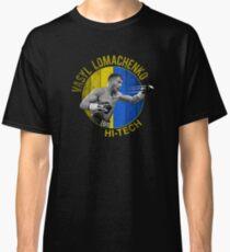 Hi-Tech Classic T-Shirt