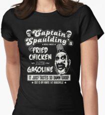 Captain Spaulding's T-Shirt