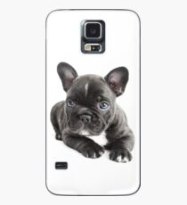 Cutie Case/Skin for Samsung Galaxy