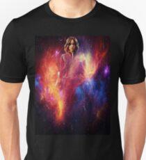 Daisy Johnson T-Shirt T-Shirt