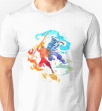 Elements benders T-Shirt