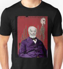 Inner Monster Series: Monster 1 T-Shirt