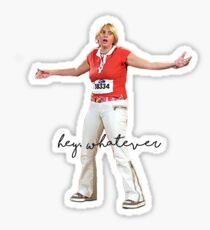 Mary Roach Stickers | Redbubble